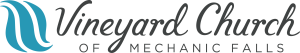 MFV-logo-01